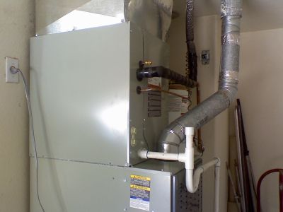 Furnace, Home Heating, Heaters, Heat Pump